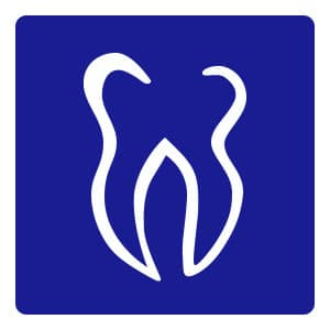 Dentist-who Logo
