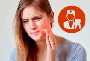 urgente dentare 1 dentist-who