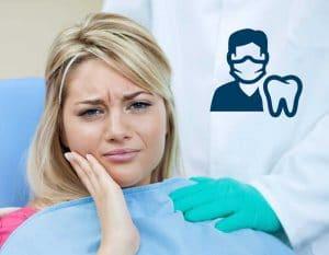 urgente dentare 8 dentist-who
