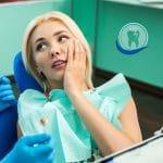 urgente dentare 9 dentist-who