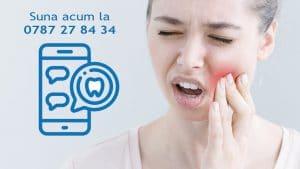urgente dentare tel dentist-who